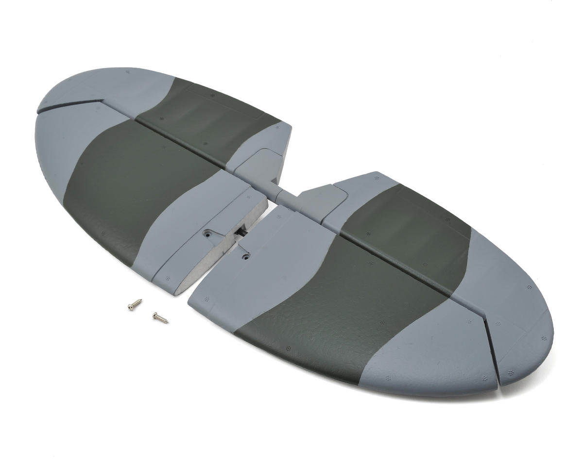 E-flite Spitfire Mk XIV Horizontal Stab