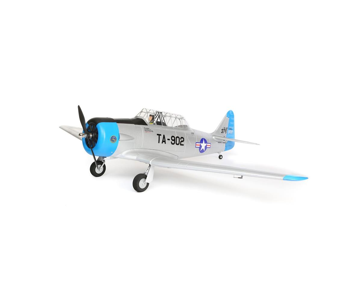 AT-6 PNP Electric Airplane (1500mm) by E-flite