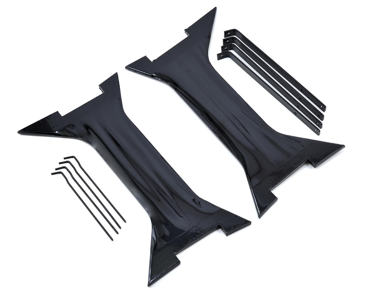 E-flite Wing Strut Set