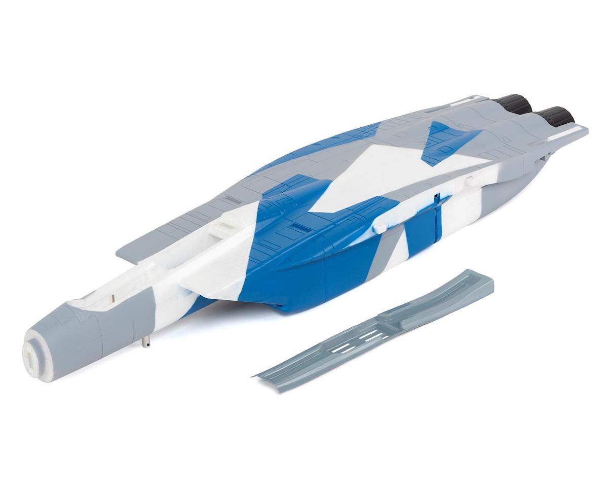 E-flite F-15 Eagle EDF Fuselage