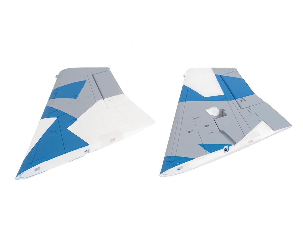 E-flite F-15 Eagle EDF Wing Set