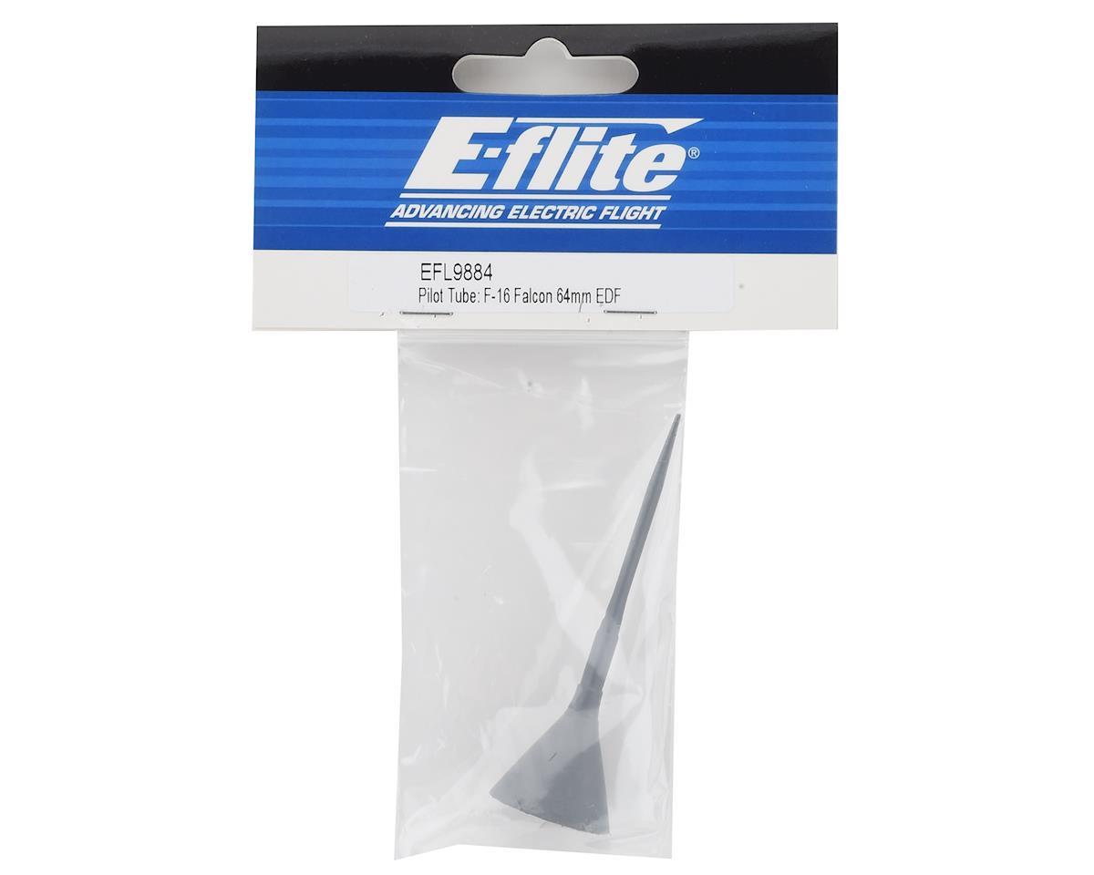 E-flite F-16 Falcon 64mm Pitot Tube