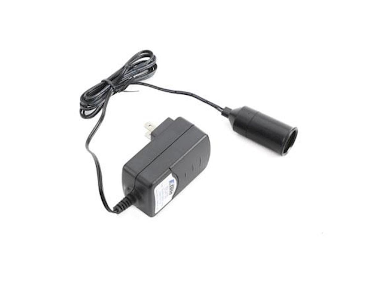 2.2A AC Power Supply by E-flite (HobbyZone Cub S+)