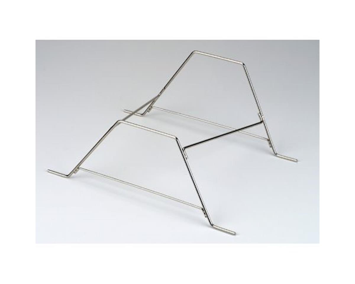 E-flite Wire Struts: 25 Floats