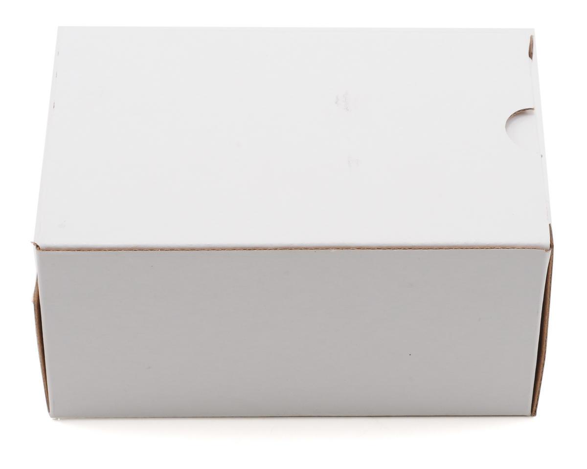 E-flite 1S 3.7V LiPo Charger, 0.3A