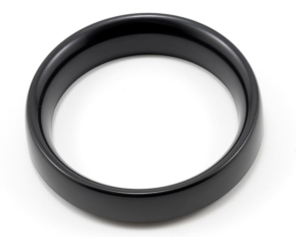Intake Ring (Delta-V 32) by E-flite
