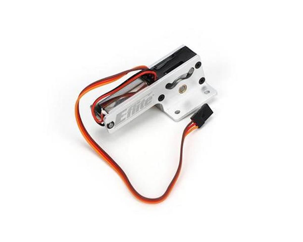 25 - 46 90 Deg Main Electric Retract Unit by E-flite