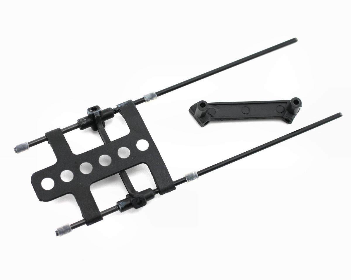 Blade Helis Battery Support Set (CP/CP Pro)