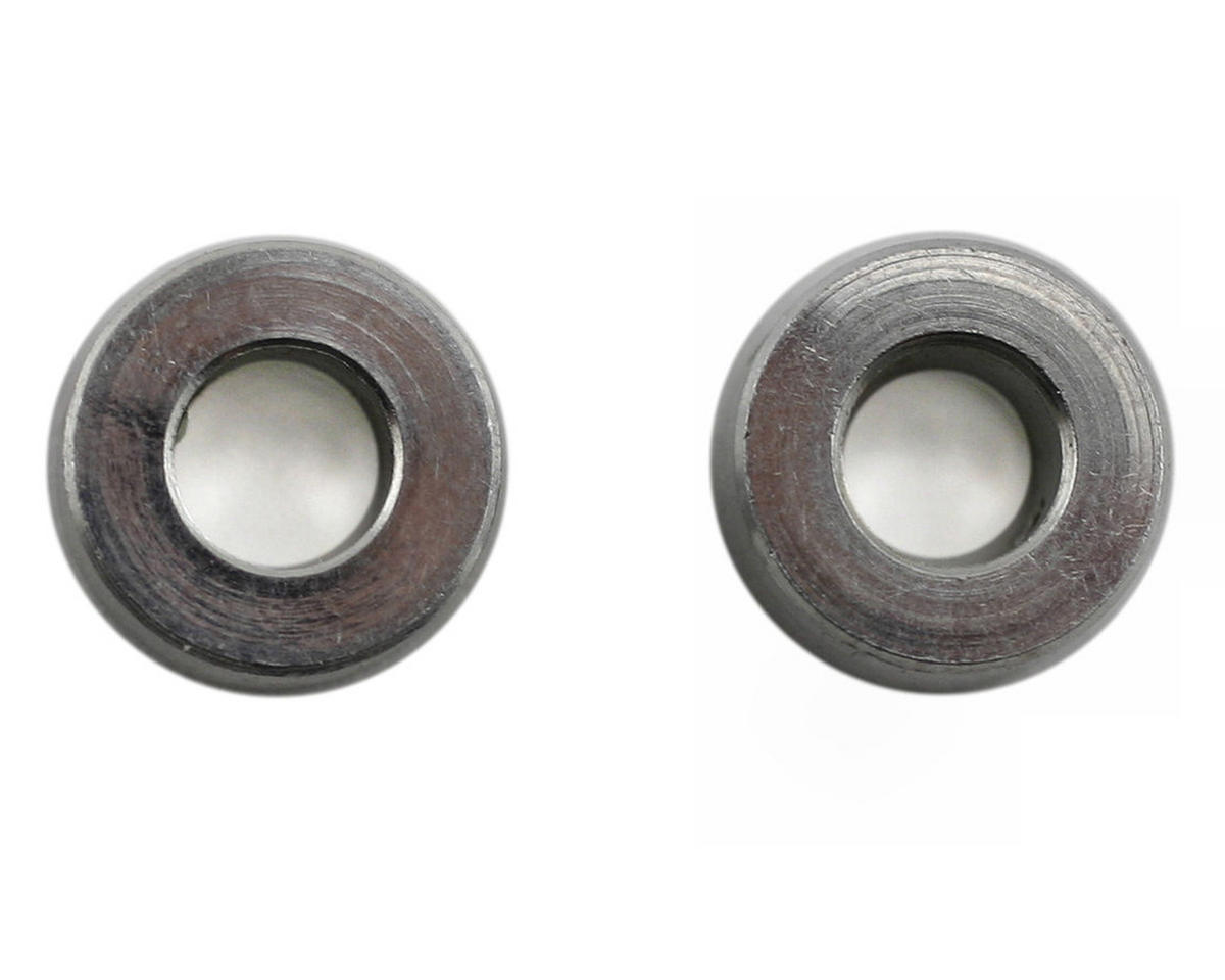 Blade Shaft Retaining Collar Set (CX)