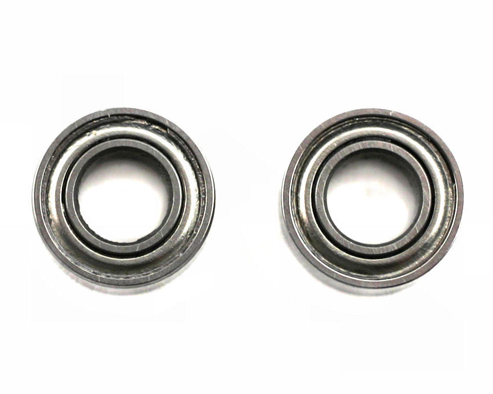 Blade Helis Bearing 4x8x3mm (CX) (2)