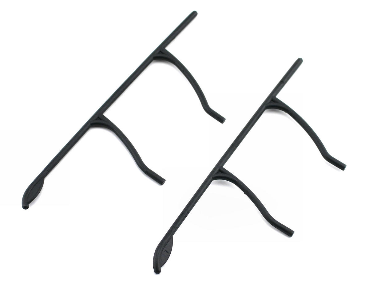 Blade Landing Skid Set (CX)