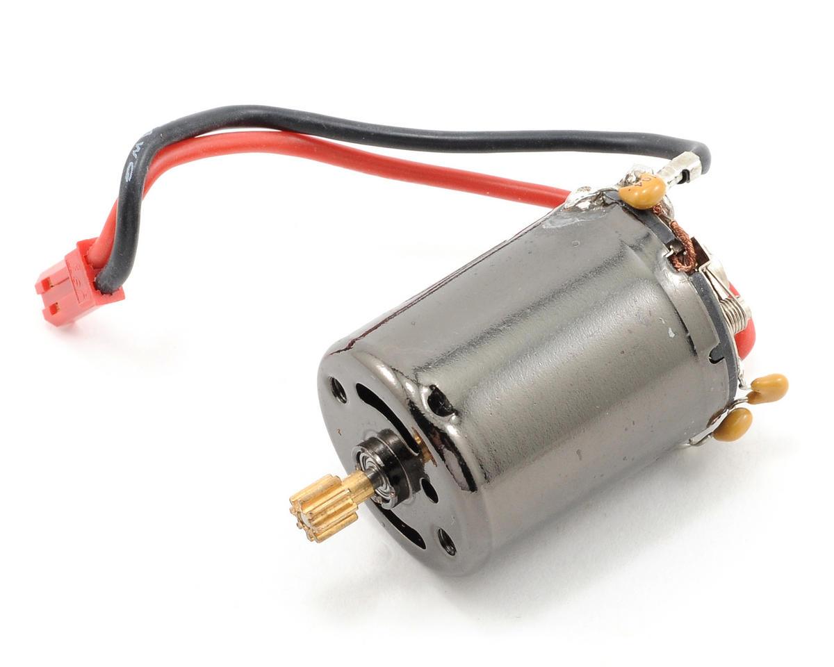 Blade Helis High-Power 370 Motor w/Pinion