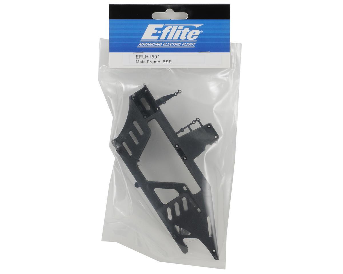 Blade Main Frame (Blade SR)