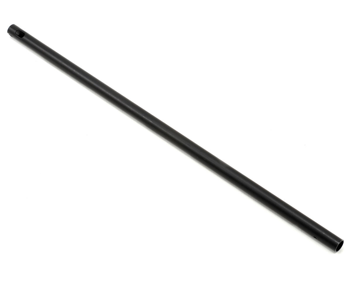Tail Boom (Black) (Blade SR) by Blade Helis