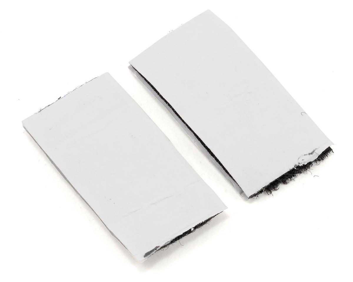 Blade Helis Hook & Loop Tape Set (2) (Blade CP/CPP/BSR)