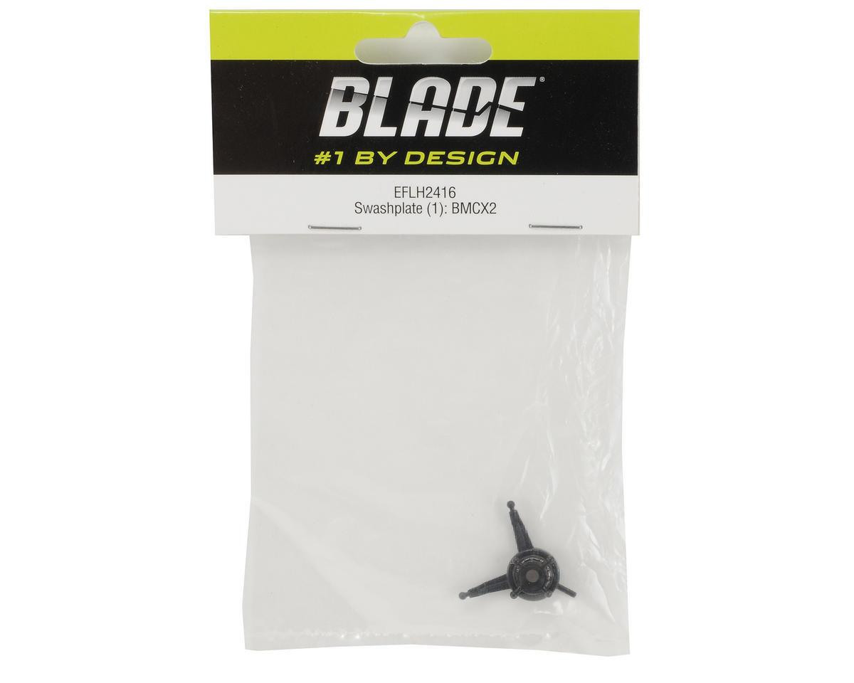 Blade Helis Swashplate (1) (mCX2)