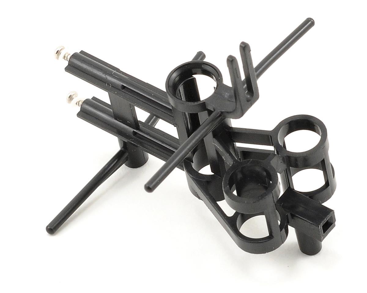 Lego ® Technic Lift arm 1 x 15 Wide 32278 White Technic 1x15 4227533 4542578