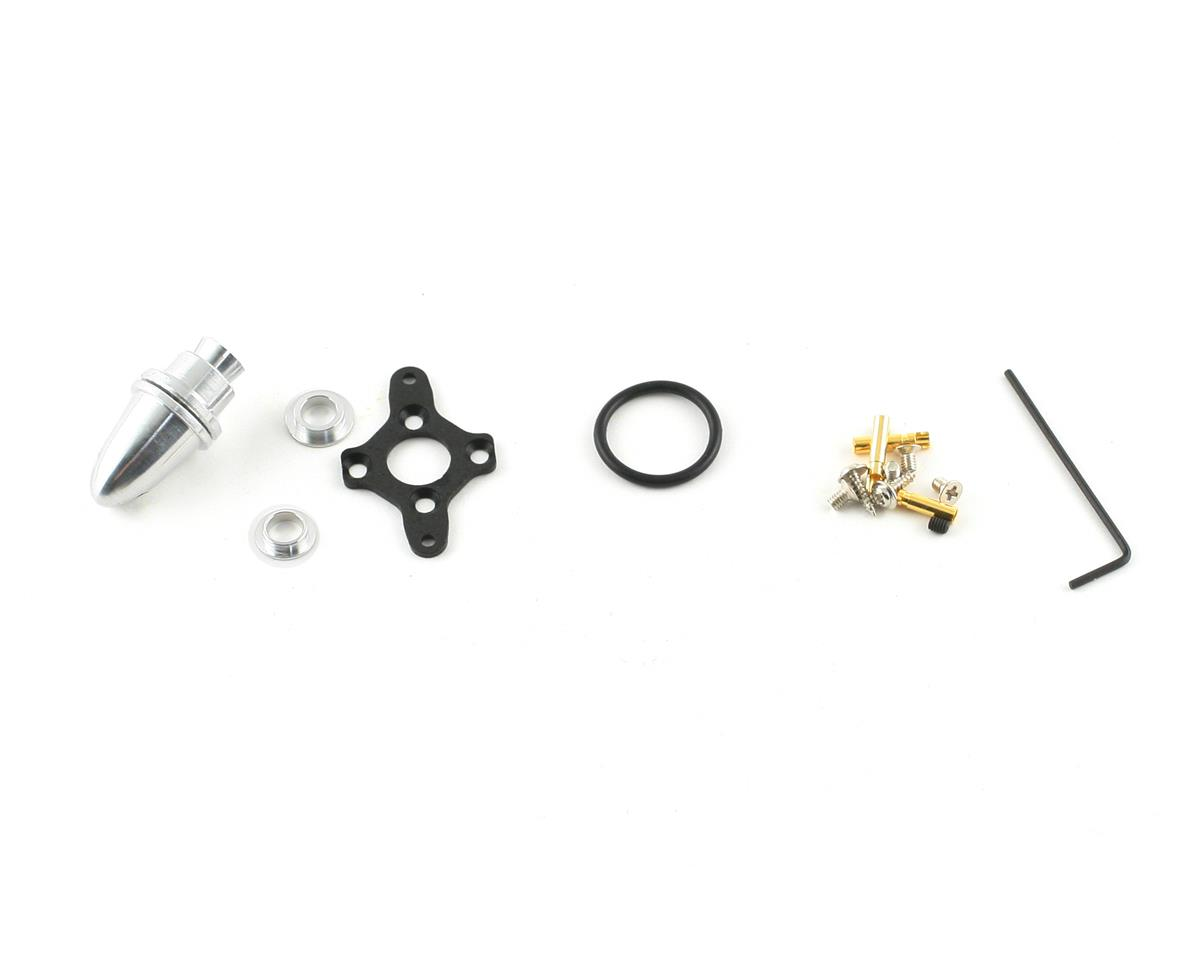 E-flite Park 300 Brushless Outrunner Motor (1380kV)