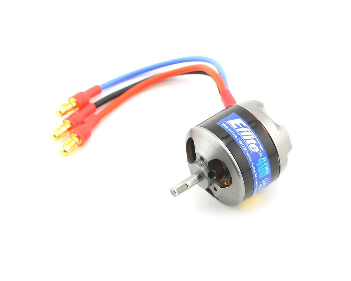 E-flite Park 400 Brushless Outrunner Motor (740kV) | relatedproducts