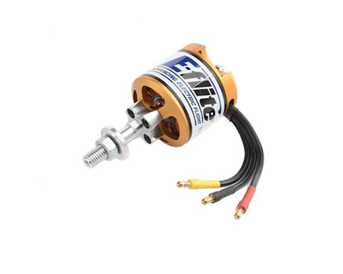 E-flite Motor-4250 KV540