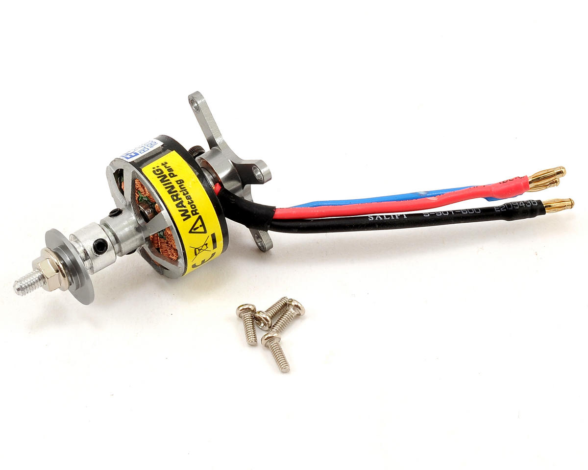 E-flite BL 280 Outrunner Motor (1800kV)