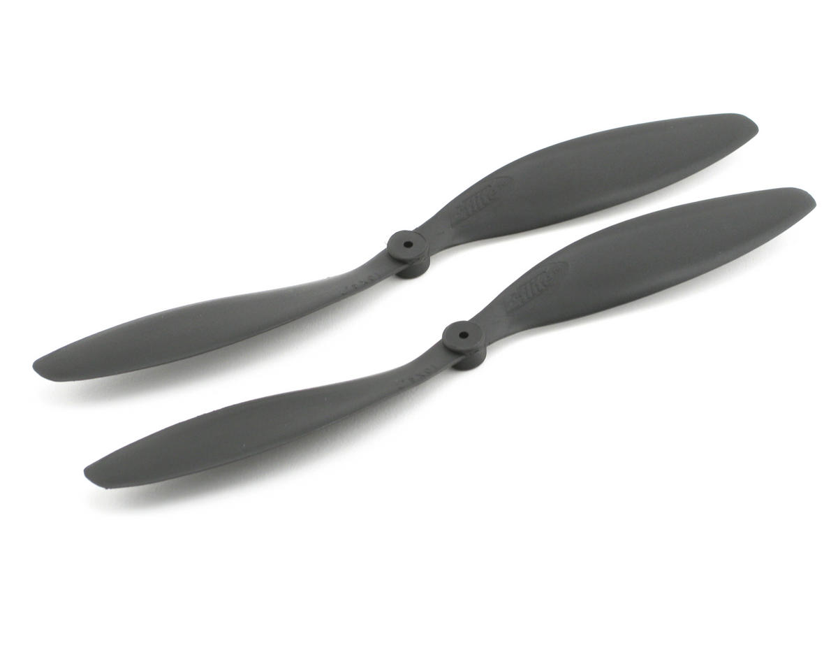 E-flite 10x4.7 Slow Flyer Propeller (2)