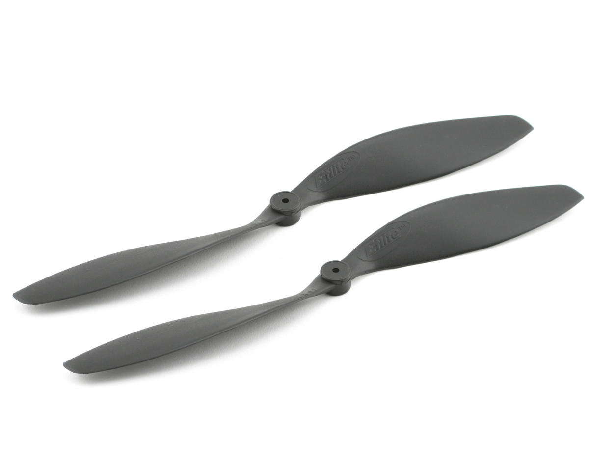 E-flite 10x7 Slow Flyer Propeller