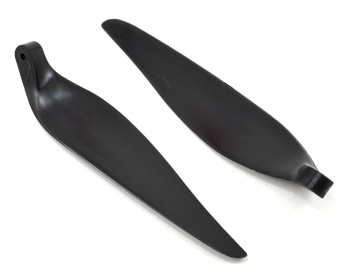12x8 Plastic Folding Propeller by E-flite Allusive