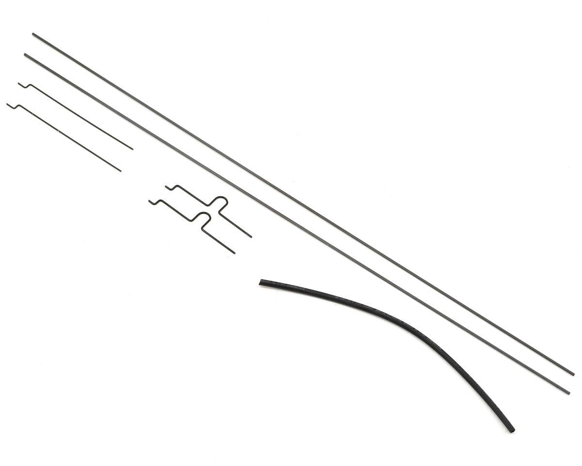 Pushrod Set by E-flite