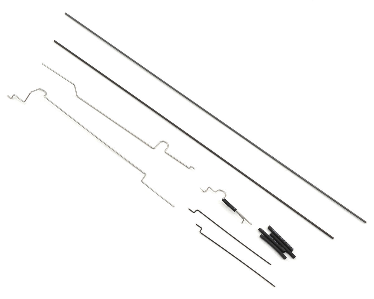 E-flite UMX PT-17 Pushrod Set