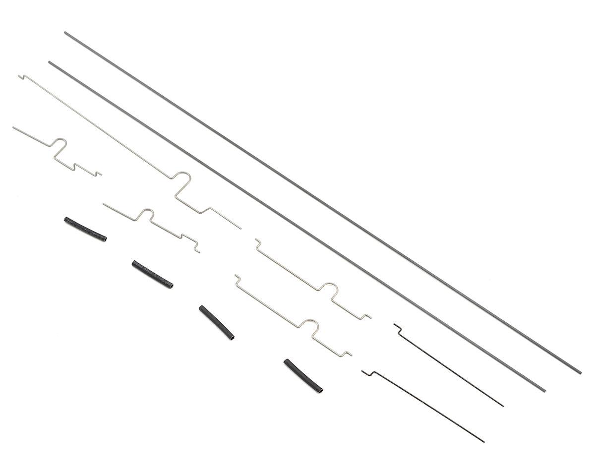 E-flite UMX F4F Wildcat Pushrod Set