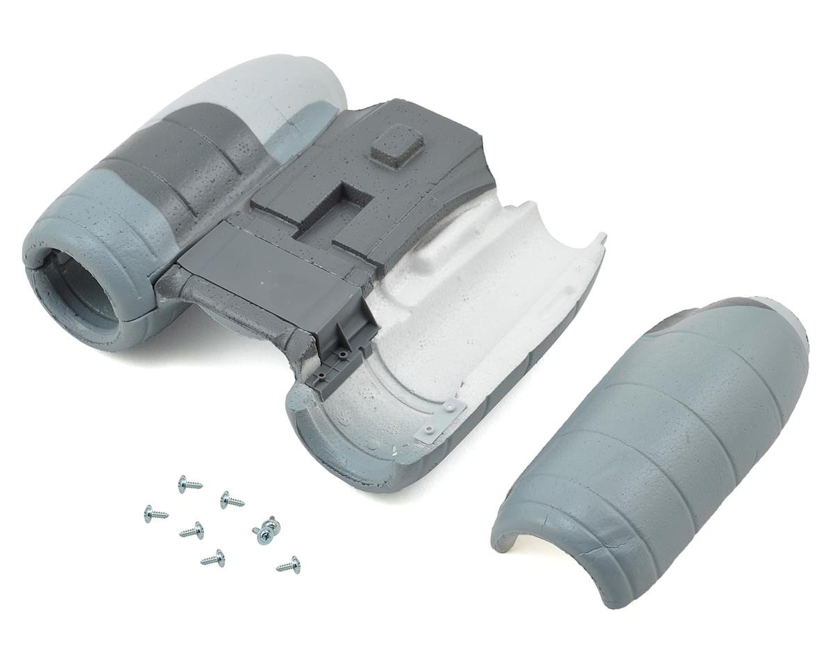 E-flite UMX A-10 Engine Nacelle Set