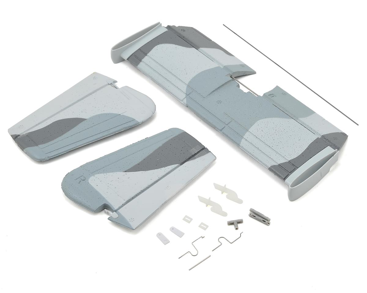 E-flite UMX A-10 Tail Set