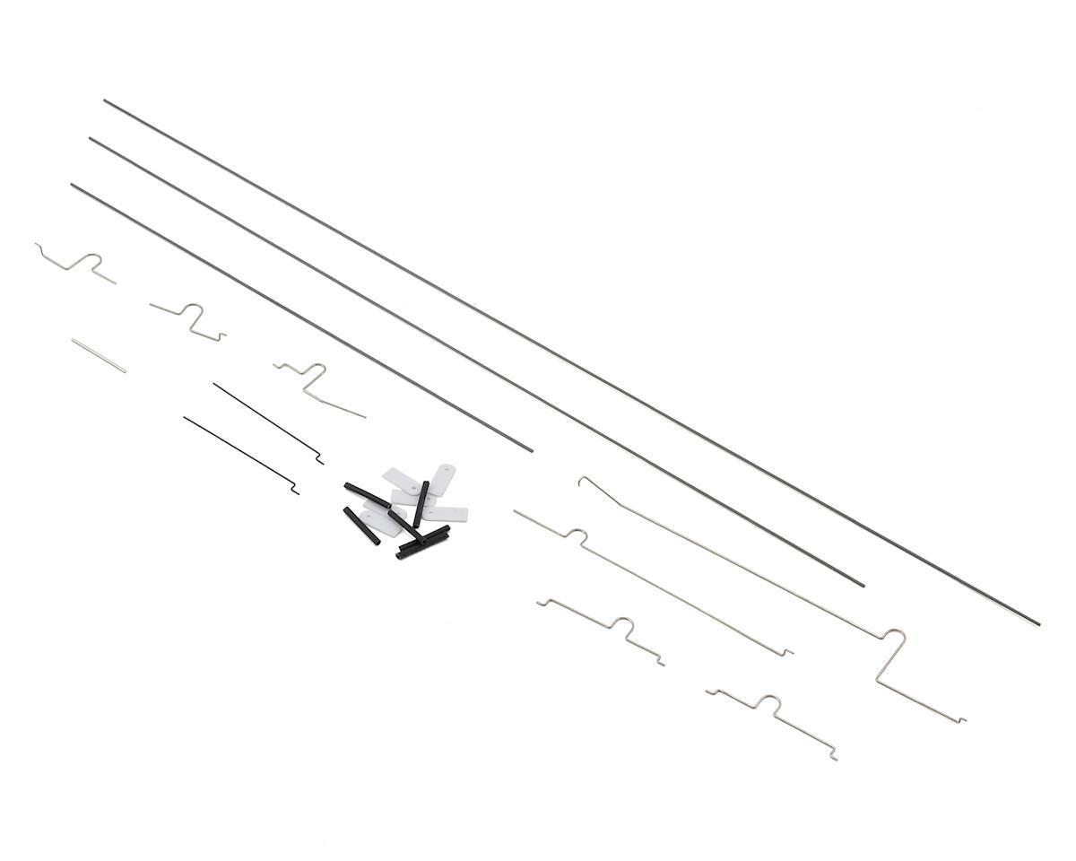 UMX A-10 Pushrod Set by E-flite