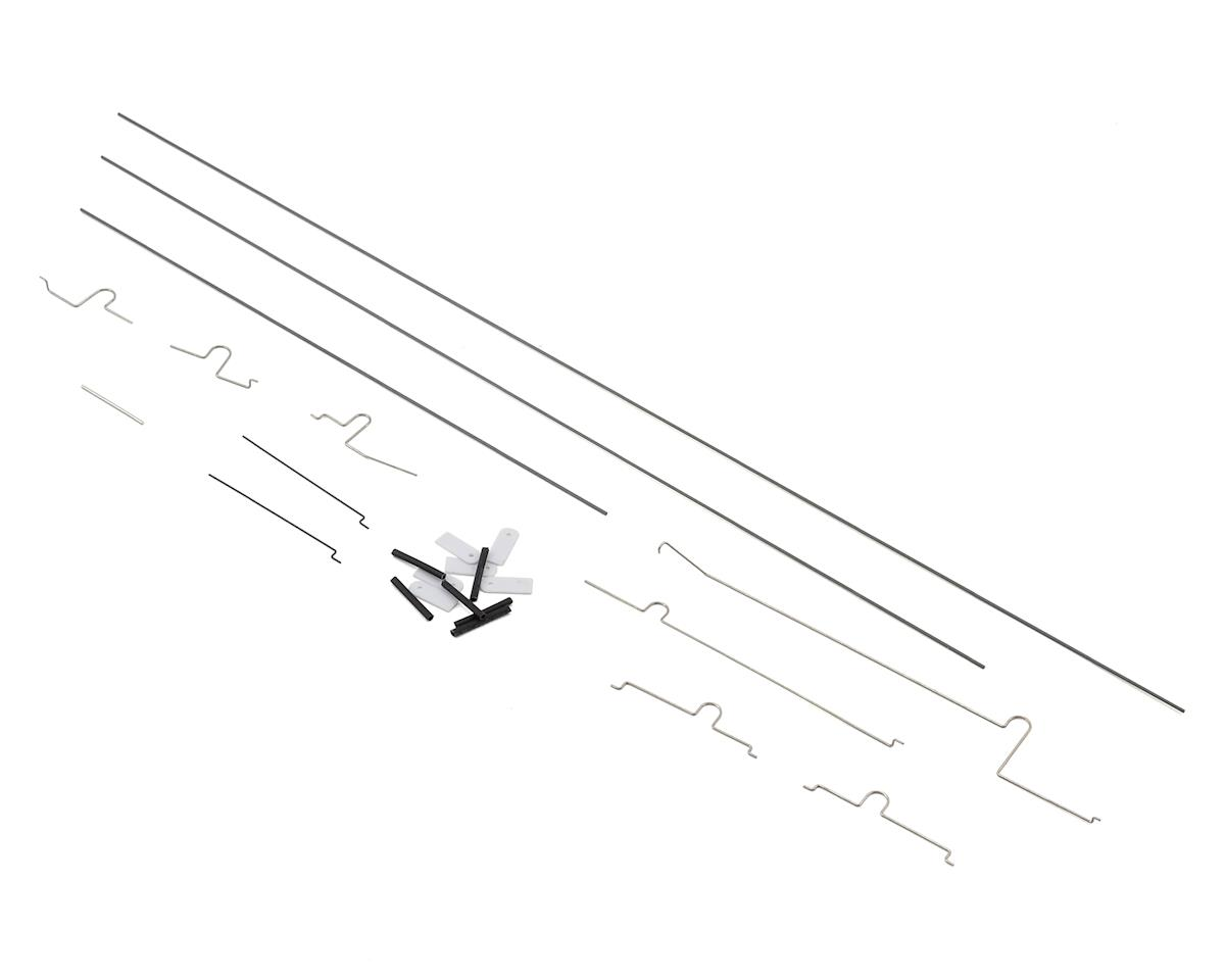 E-flite UMX A-10 Pushrod Set