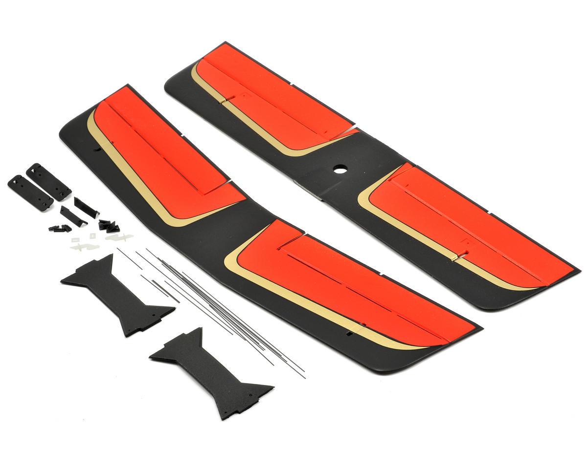 E-flite Wing Set (UMX Beast)