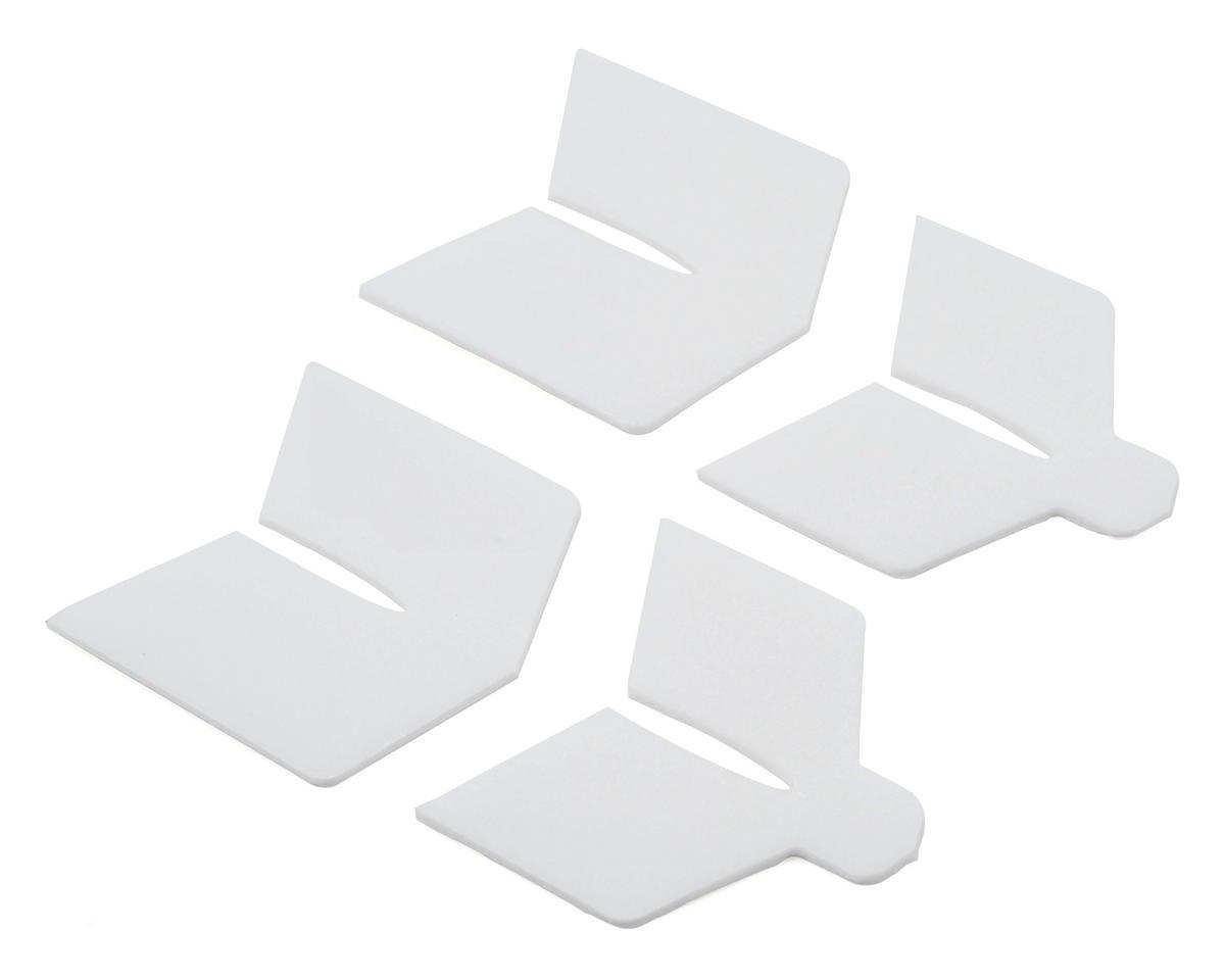 E-flite SFG Set