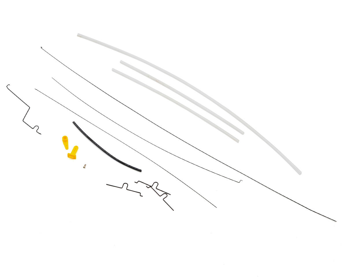 Pushrod Linkage Set by E-flite