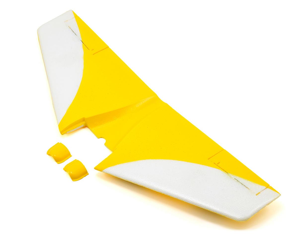 E-flite UMX Habu Wing