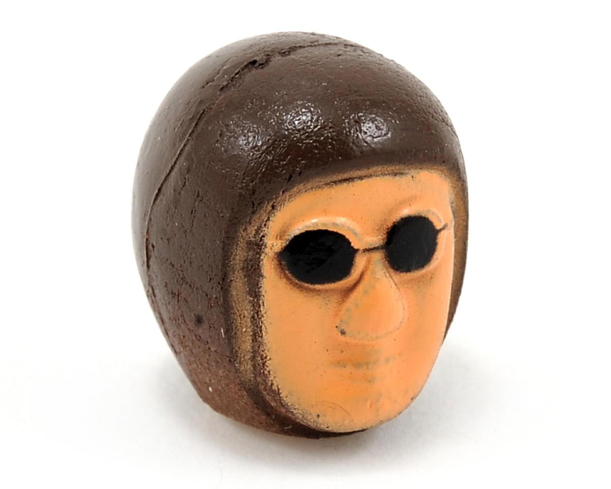 E-flite Pilot Head
