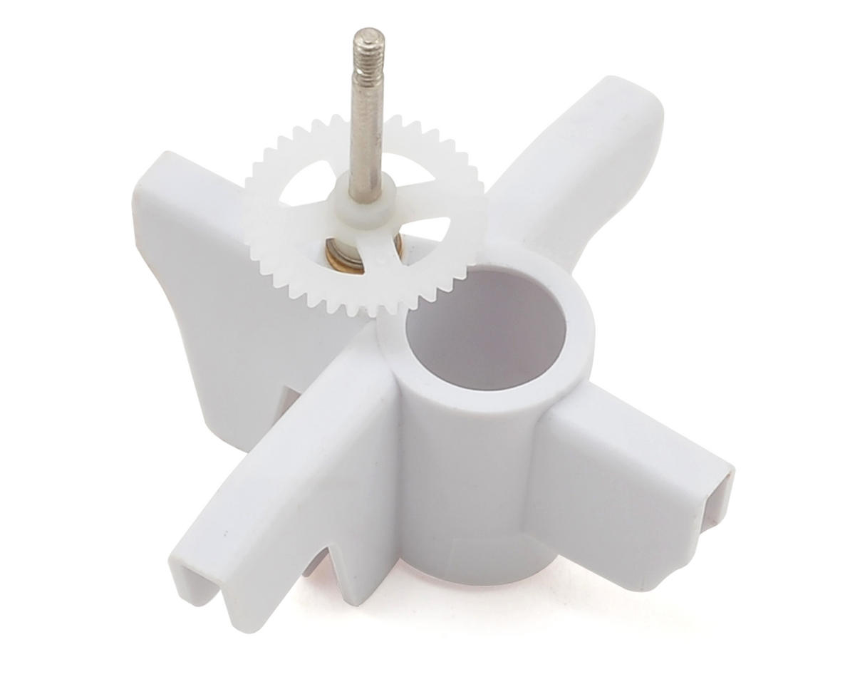 UMX Gearbox w/Propshaft by E-flite