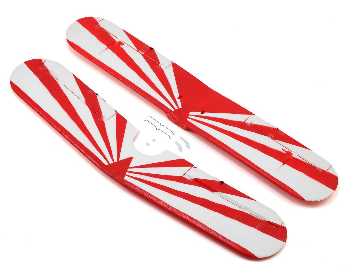 E-flite Wing Set