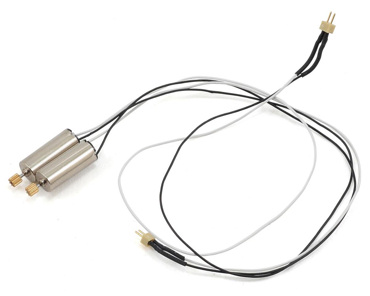 E-flite Left Motor (2)