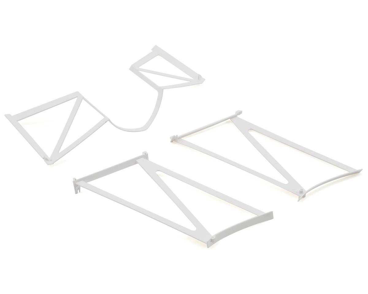 E-flite UMX Waco Strut Set