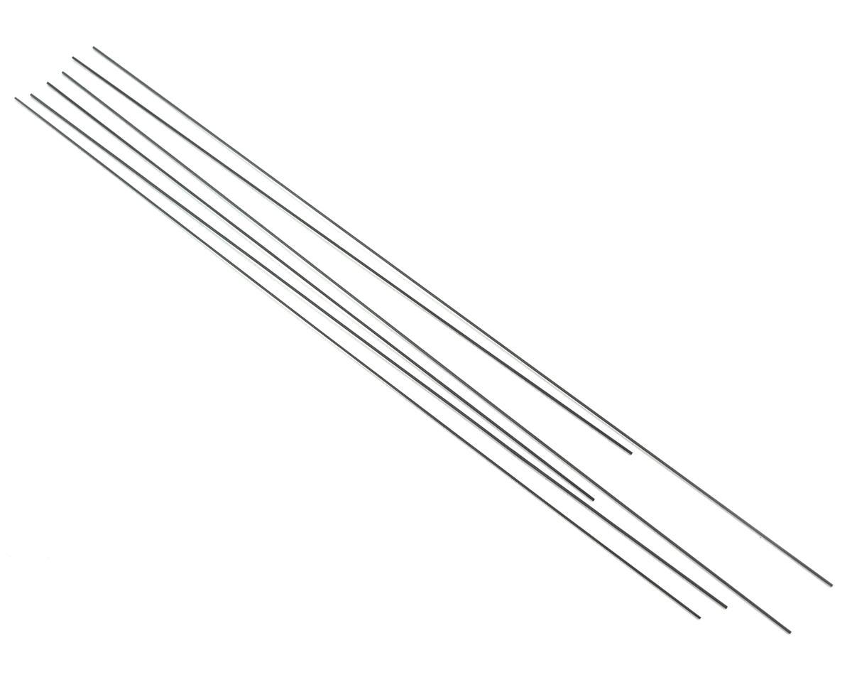 E-flite UMX Waco Flying Wires