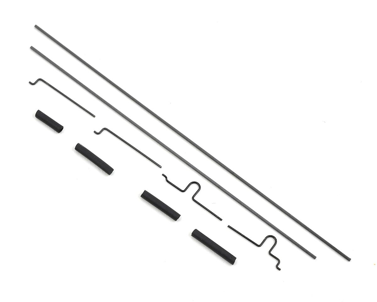 E-flite UMX Vapor HP Pushrod Set