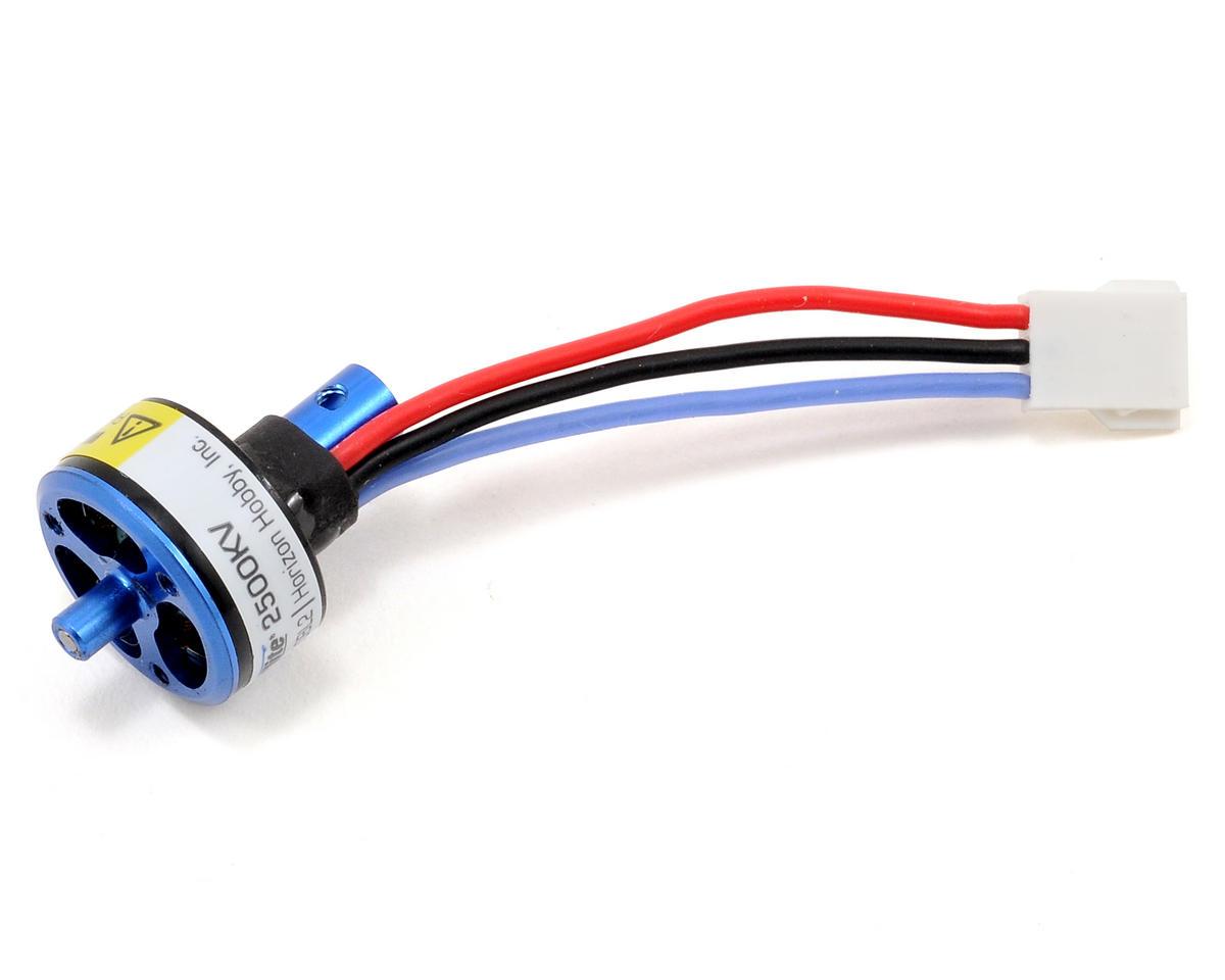 E-flite BL180 Brushless Outrunner Motor (2500kV)