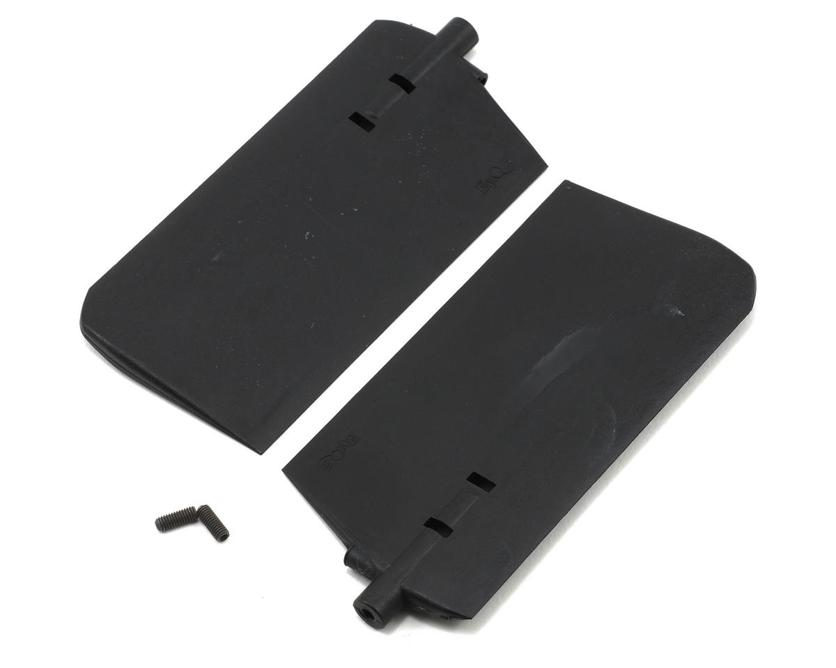 ElyQ UP Carbon Paddle (22g)