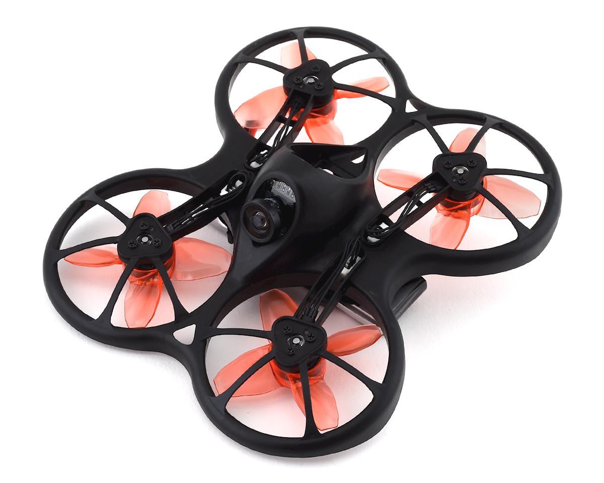 EMAX Tinyhawk S Indoor FPV Racing BNF Racing Drone