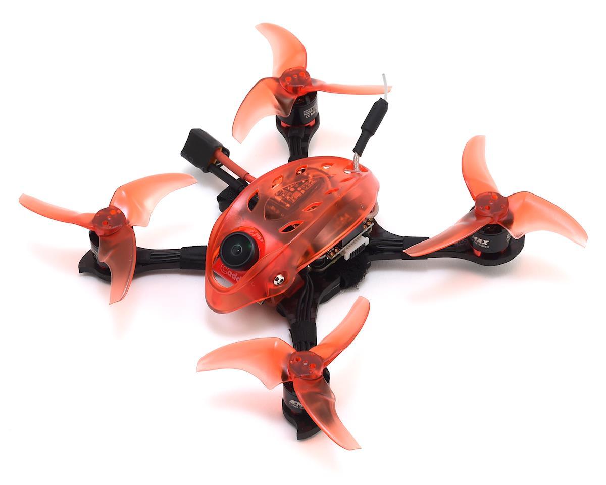 EMAX Babyhawk Race Pro 120mm BNF Drone
